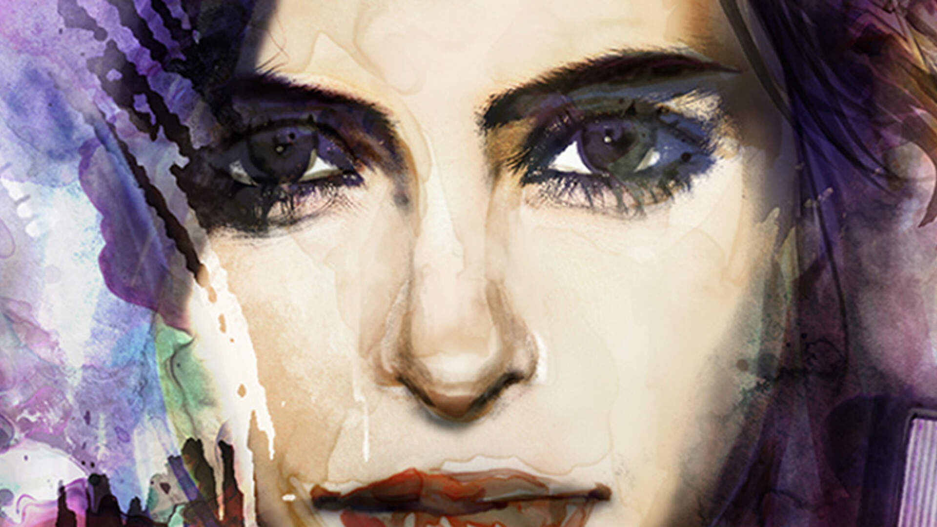 Who is Marvel's Jessica Jones?