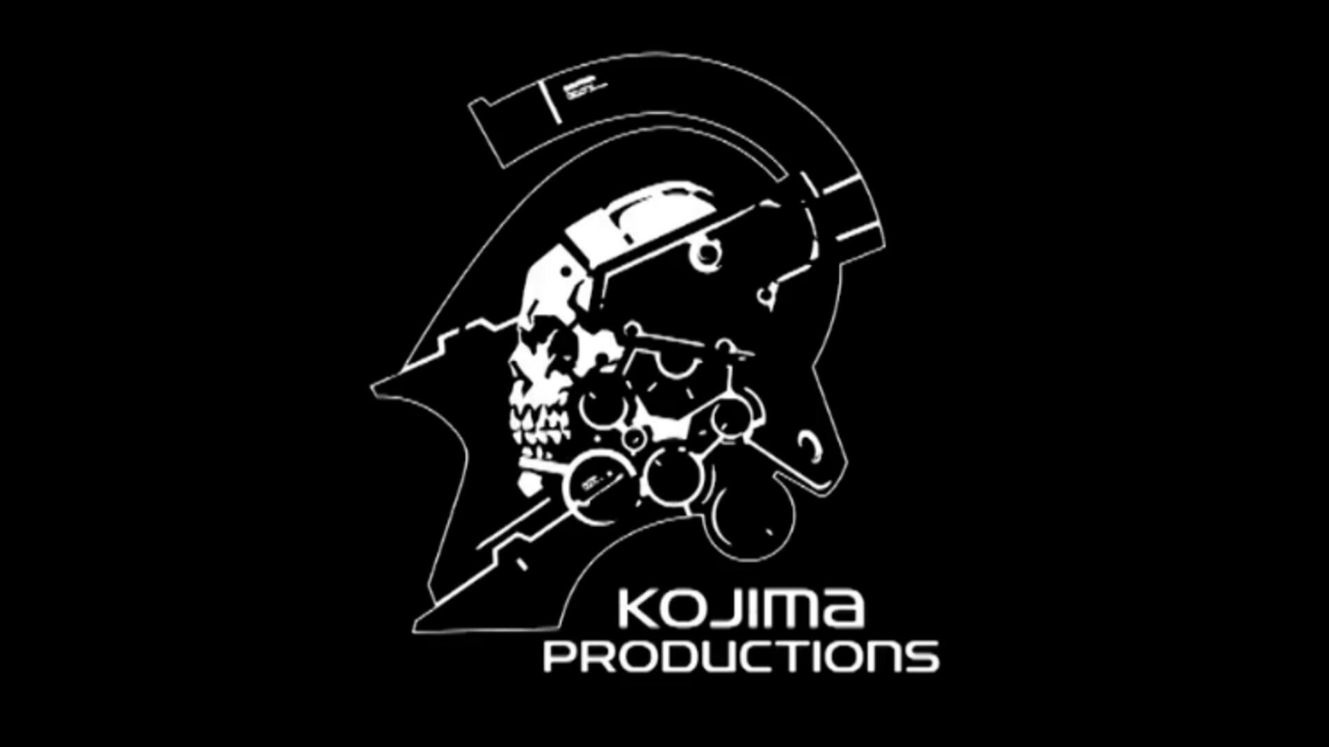 Kojima Starts Kojima Productions, New Game for PlayStation [Updated]