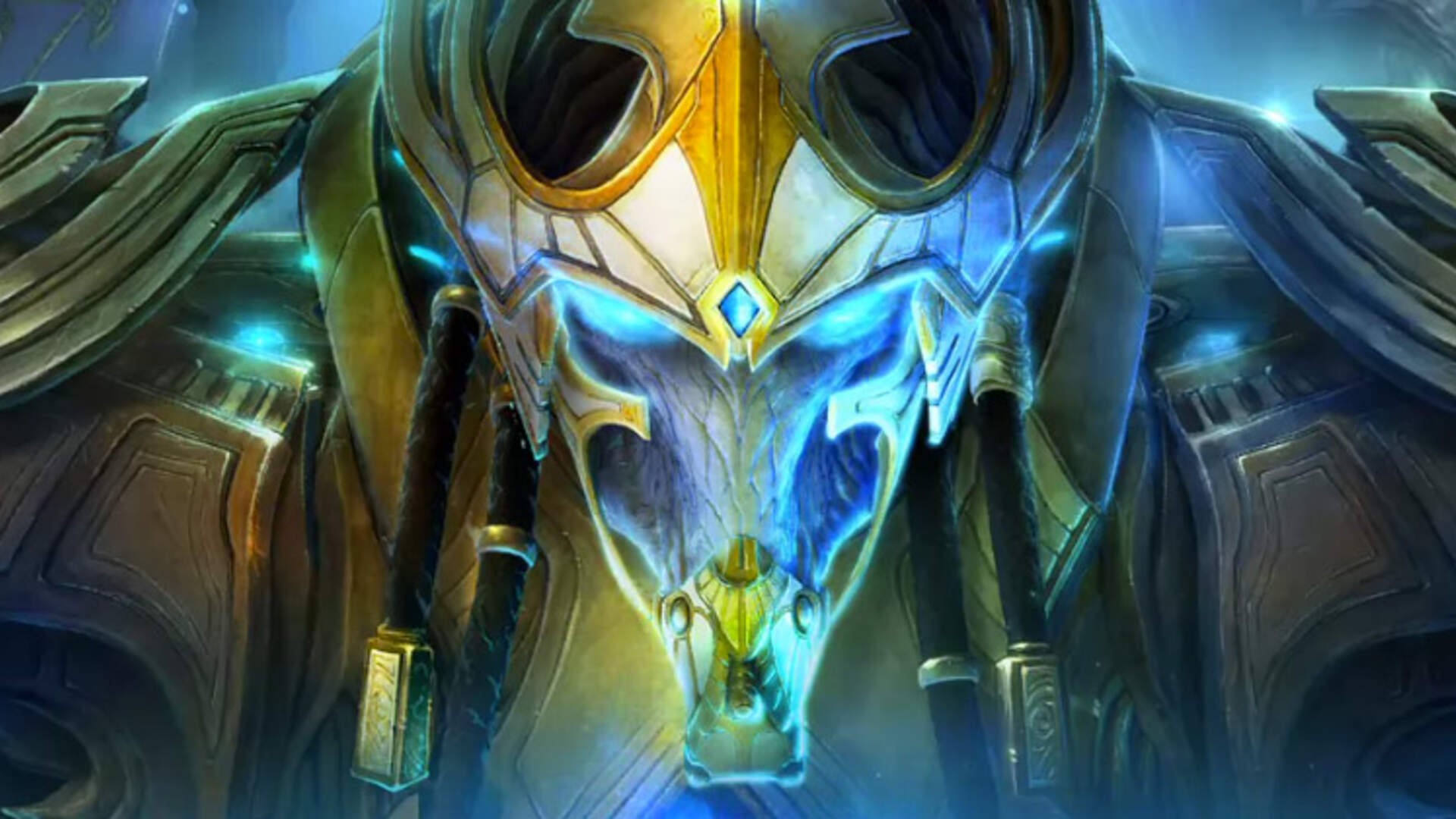 StarCraft II: Legacy of the Void PC Review: Once More Unto the Void