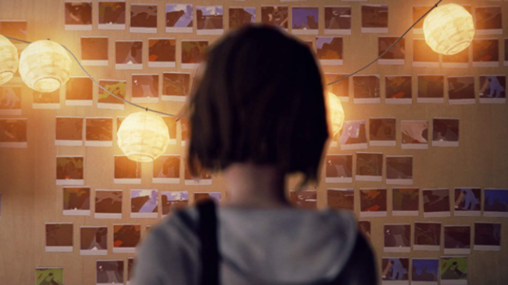 Life is Strange, Episode 1 PS4 Review: Be Kind, Rewind
