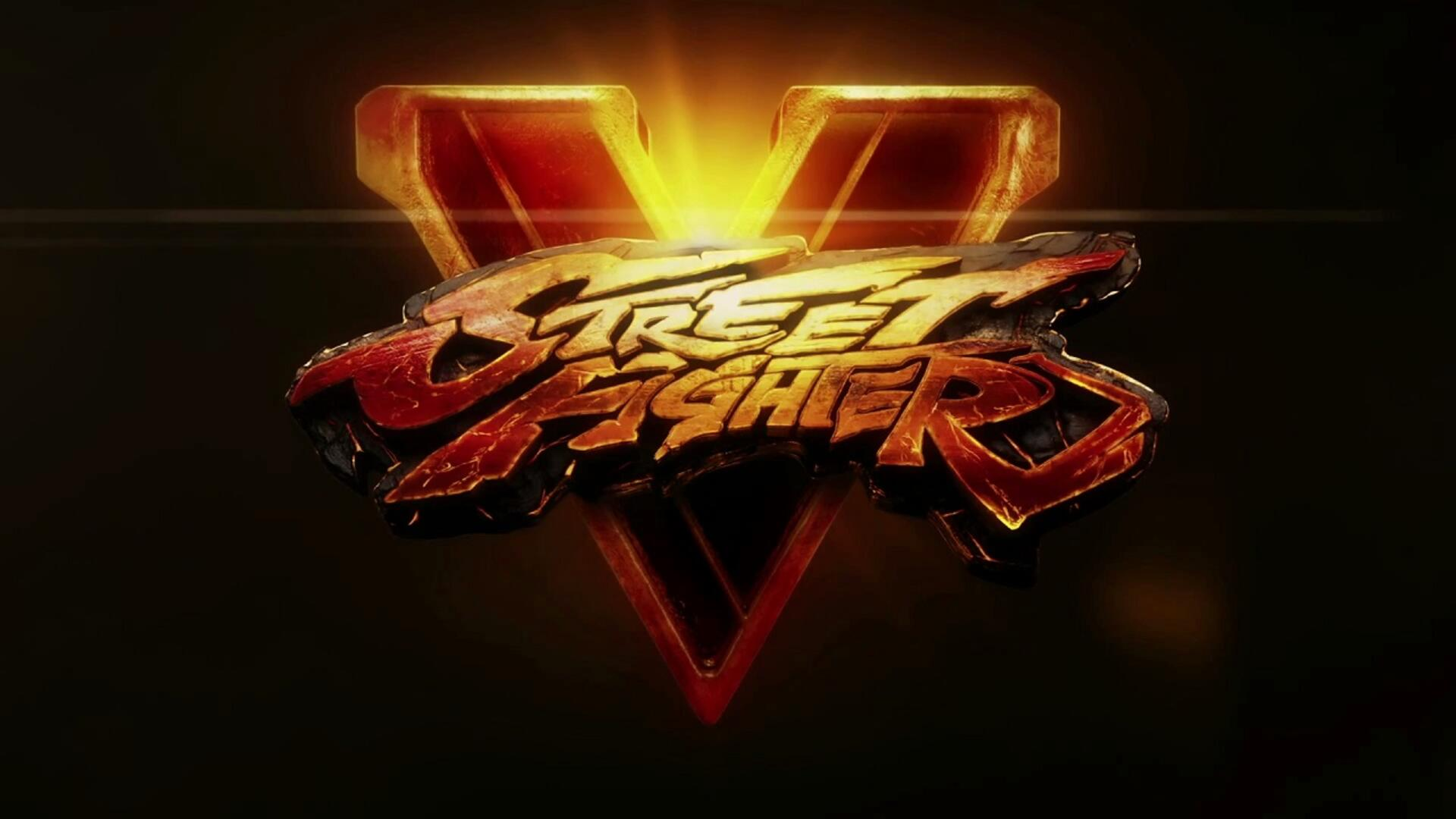 Street Fighter V Beta: Day 0: What We Know So Far