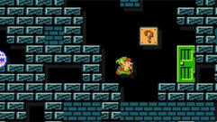 "Super Mario Maker's ""Demakes"" Are the Coolest"