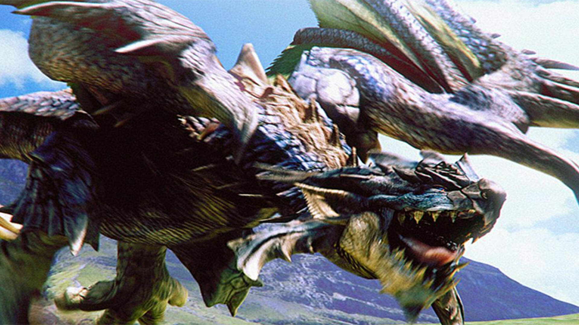 Monster Hunter 4 Ultimate Strategy Guide: Best Weapons and Special Attacks