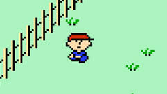 Hell Freezes Over as EarthBound Beginnings Hits the Wii U Virtual Console