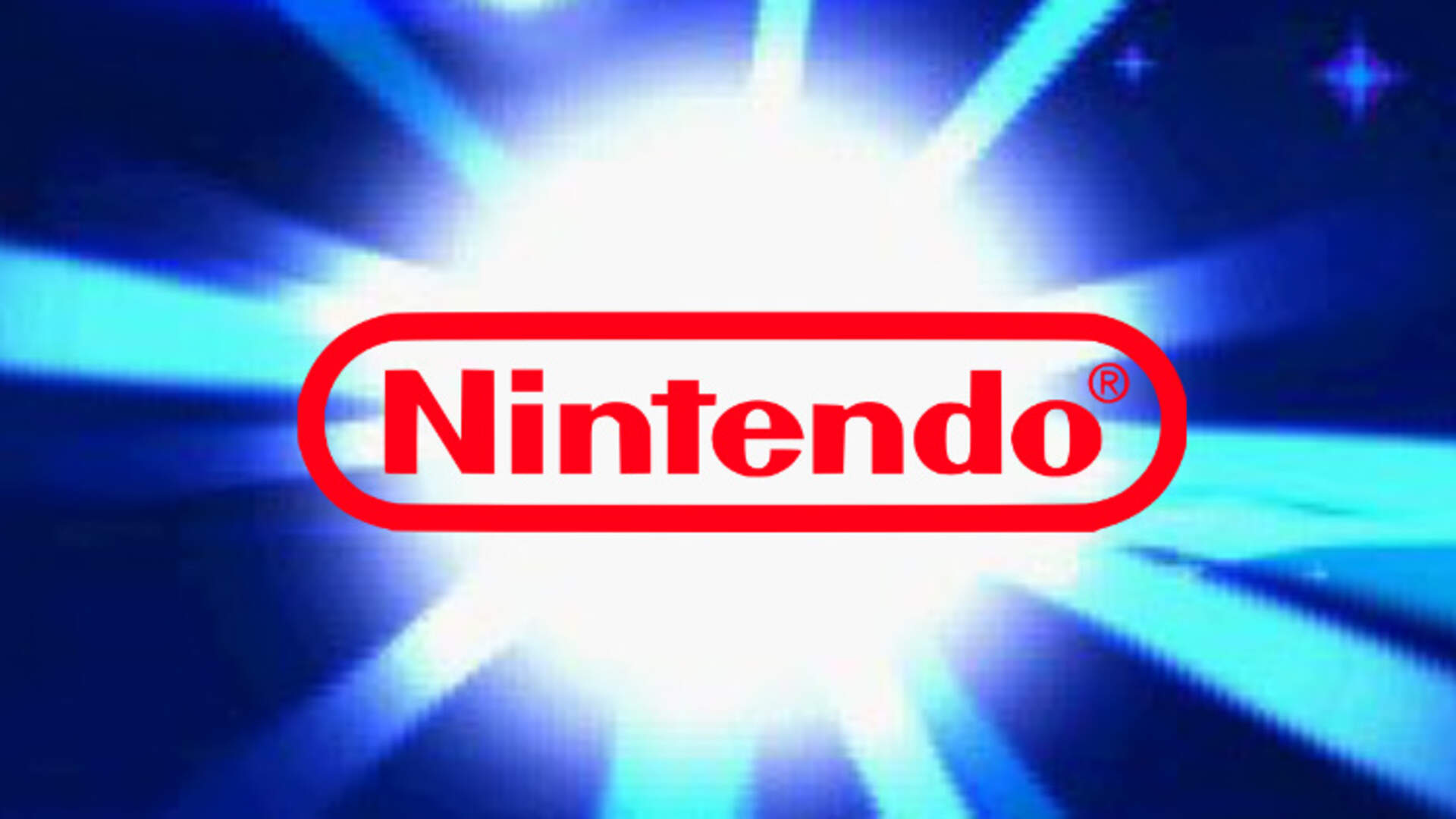 What? Nintendo is Evolving! The Company Finds Profit Again