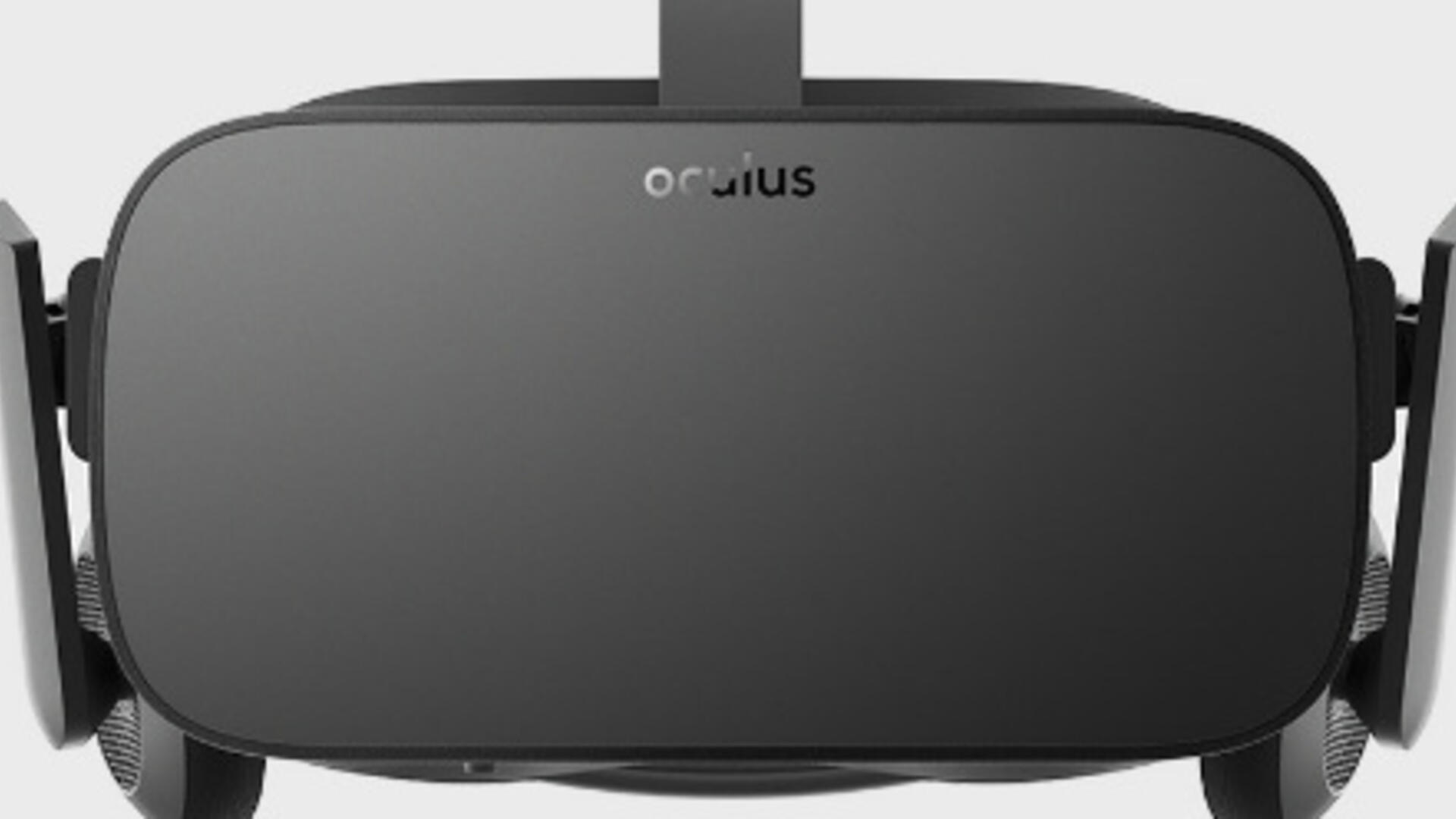 Oculus Rift VR Headsets Patched After Going Offline, Includes $15 Store Credit (Update)