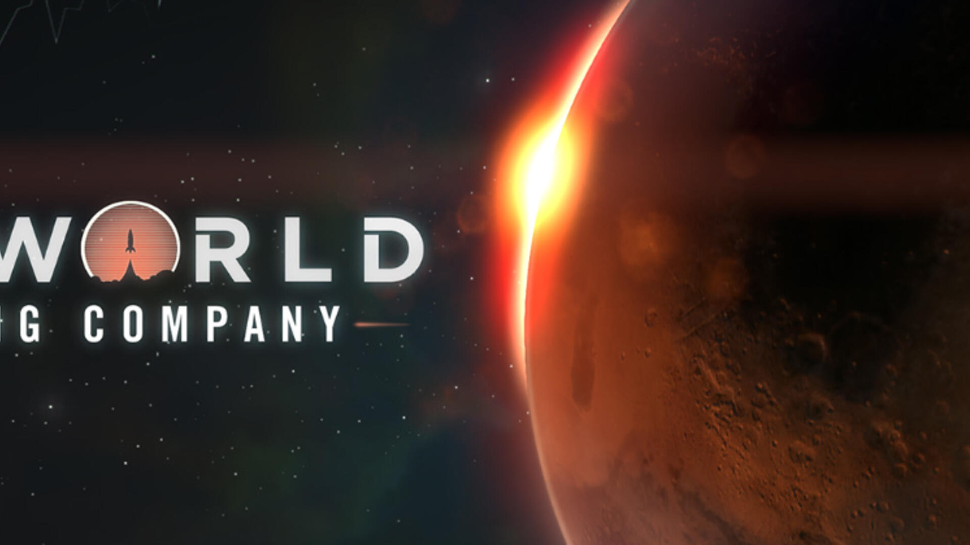 Offworld Trading Company on Steam Early Access: Acquisitions, Not Explosions