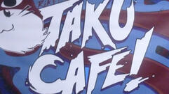 PAX South 2015 Day 0: Visiting the Otaku Cafe