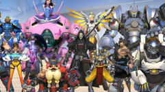 Overwatch Hero Guide: Tips, Tricks, and Which Hero You Should Be Playing