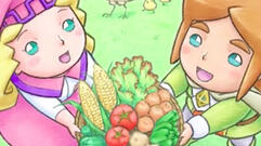 Virtually Unknown in the U.S., Return to PopoloCrois: A Story of Seasons Fairytale is Nevertheless Worthy of Your Attention