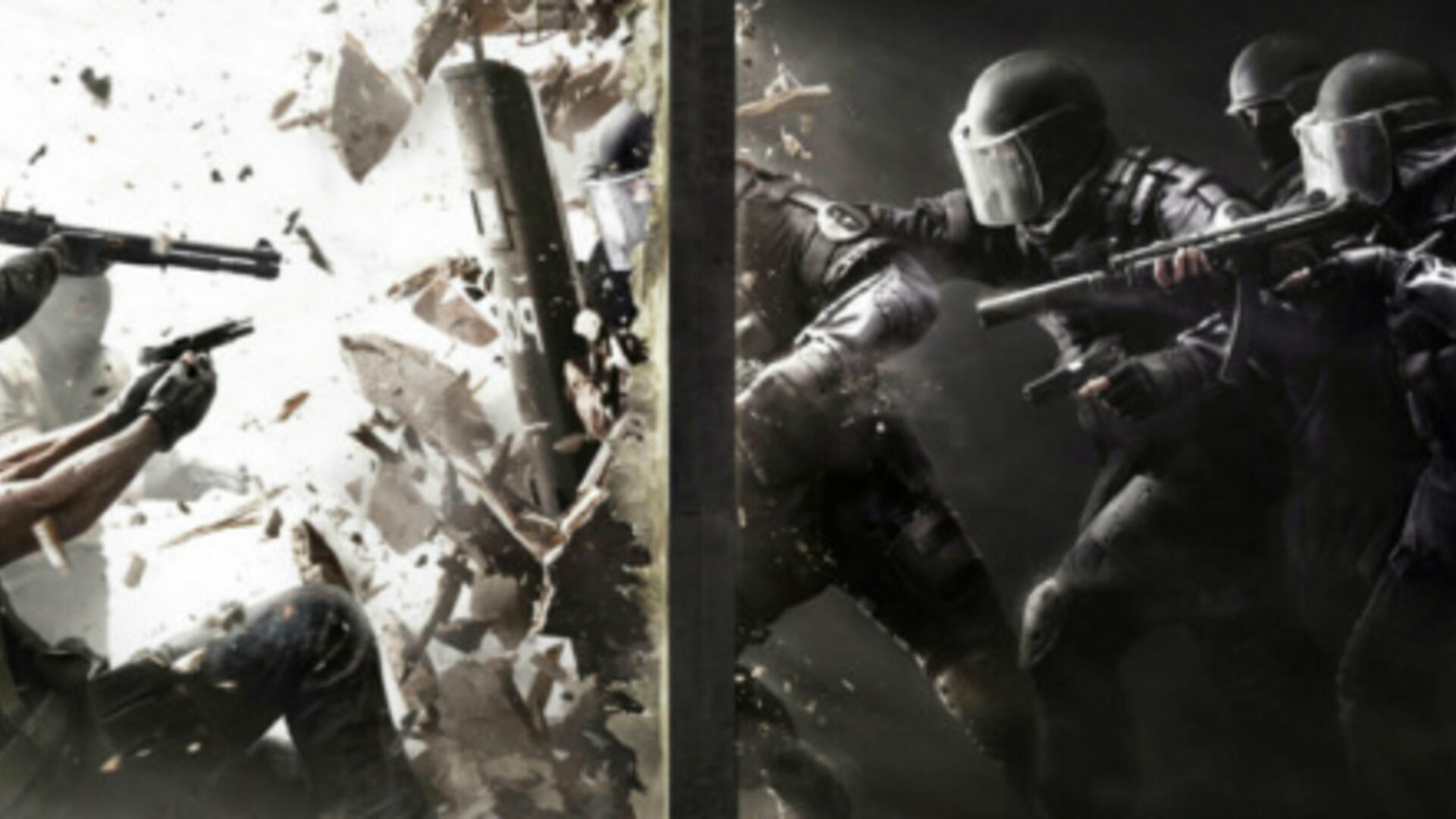 Does it Hold Up? - Rainbow Six: Siege is Better Now Than it Was at Launch