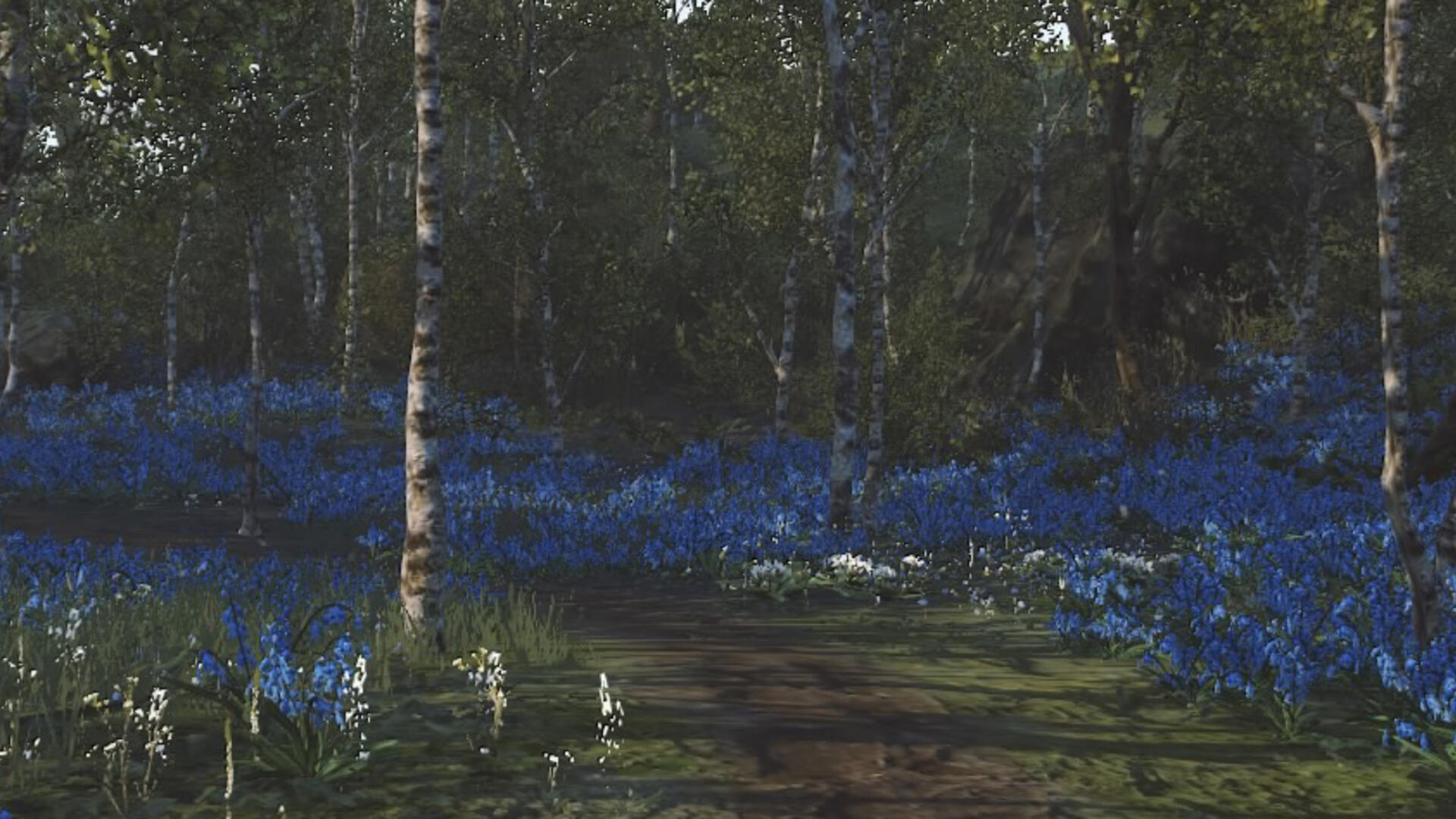Everybody's Gone to the Rapture PS4 Review: Storytelling Brilliance