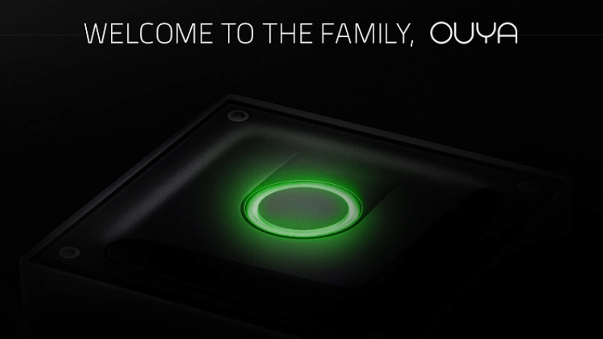 Razer's Acquisition of Ouya Won't Fix the Android Microconsole Problem