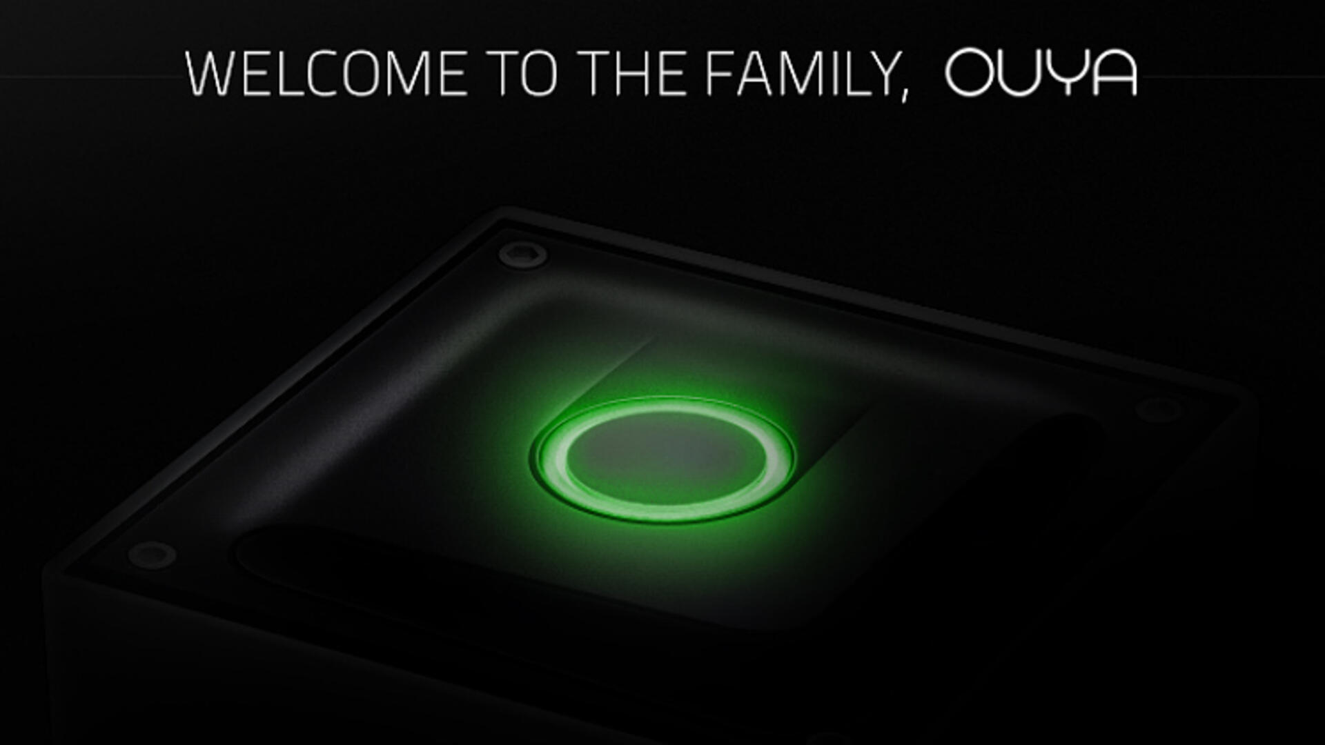 Razer's Acquisition of Ouya Won't Fix the Android