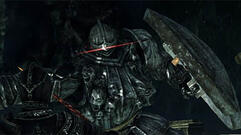 "Dark Souls II: Scholar of the First Sin Brings ""New Game Plus"" to the Next Level"
