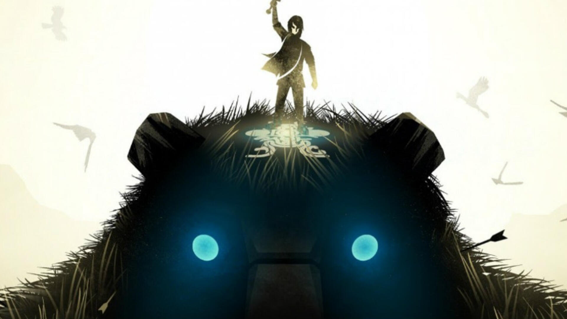 The 15 Best Games Since 2000, Number 4: Shadow of the Colossus