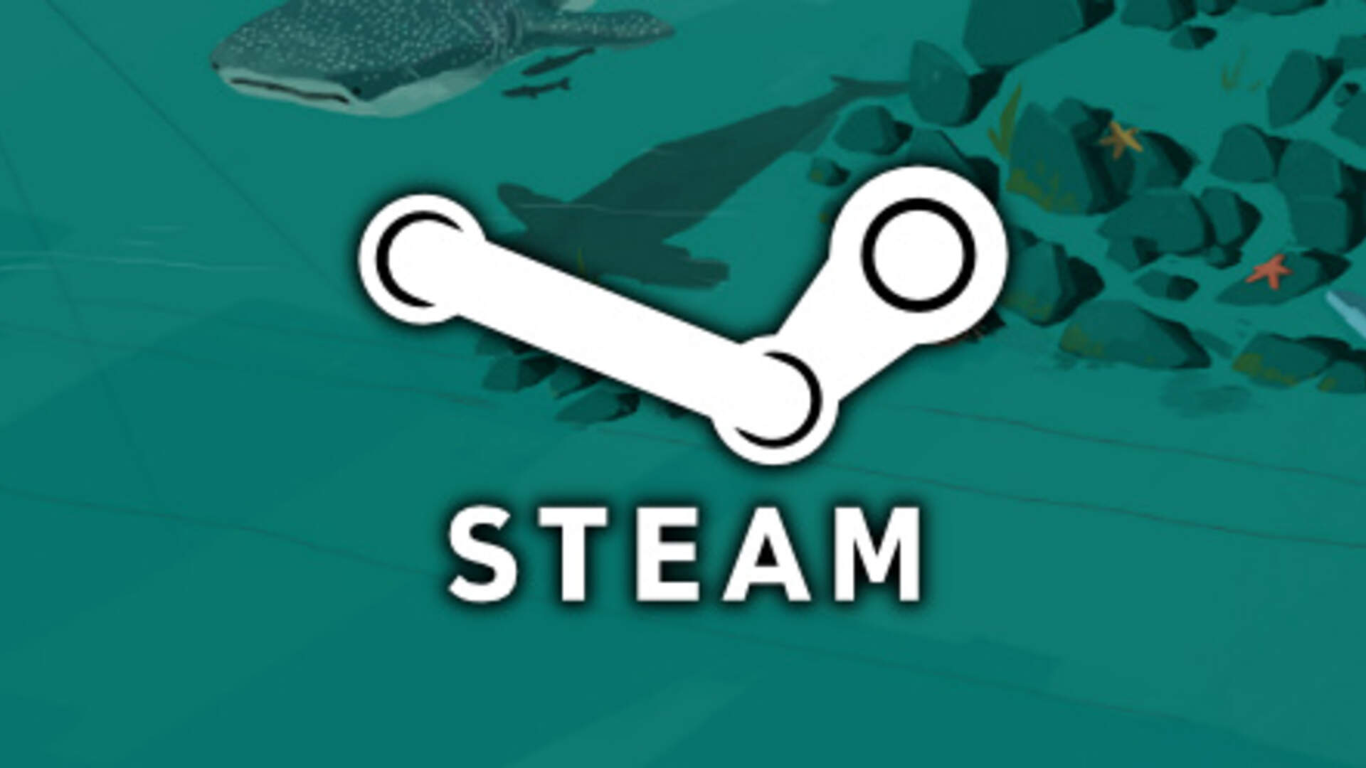 Steam Review Changes Tweaked, But Don't Address Some Dev Concerns