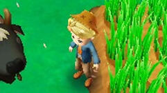"Story of Seasons' Producer Yoshifumi Hashimoto Sheds Light on His Laid-Back Farming Sim: ""You can think of it as enjoying bonsai."""
