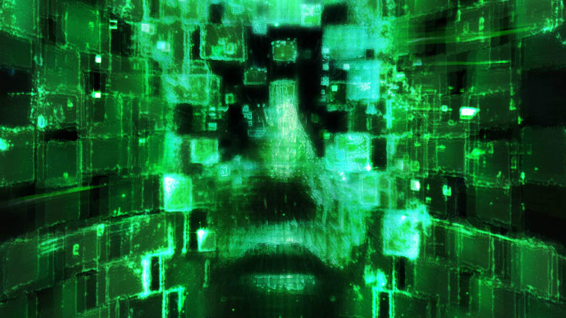 Report: System Shock 3 Team Is No Longer Employed