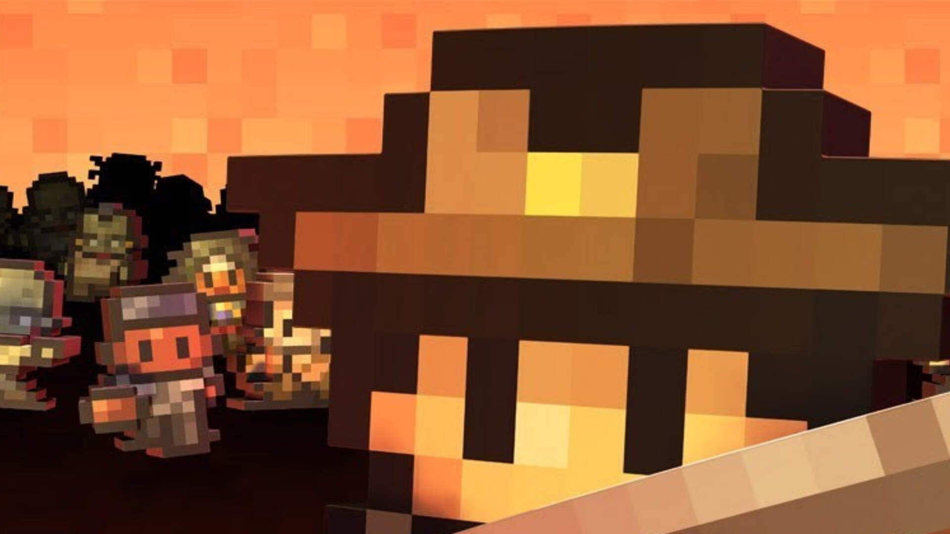 The Escapists: The Walking Dead Proves the Zombie Apocalypse is Mostly About Time Management