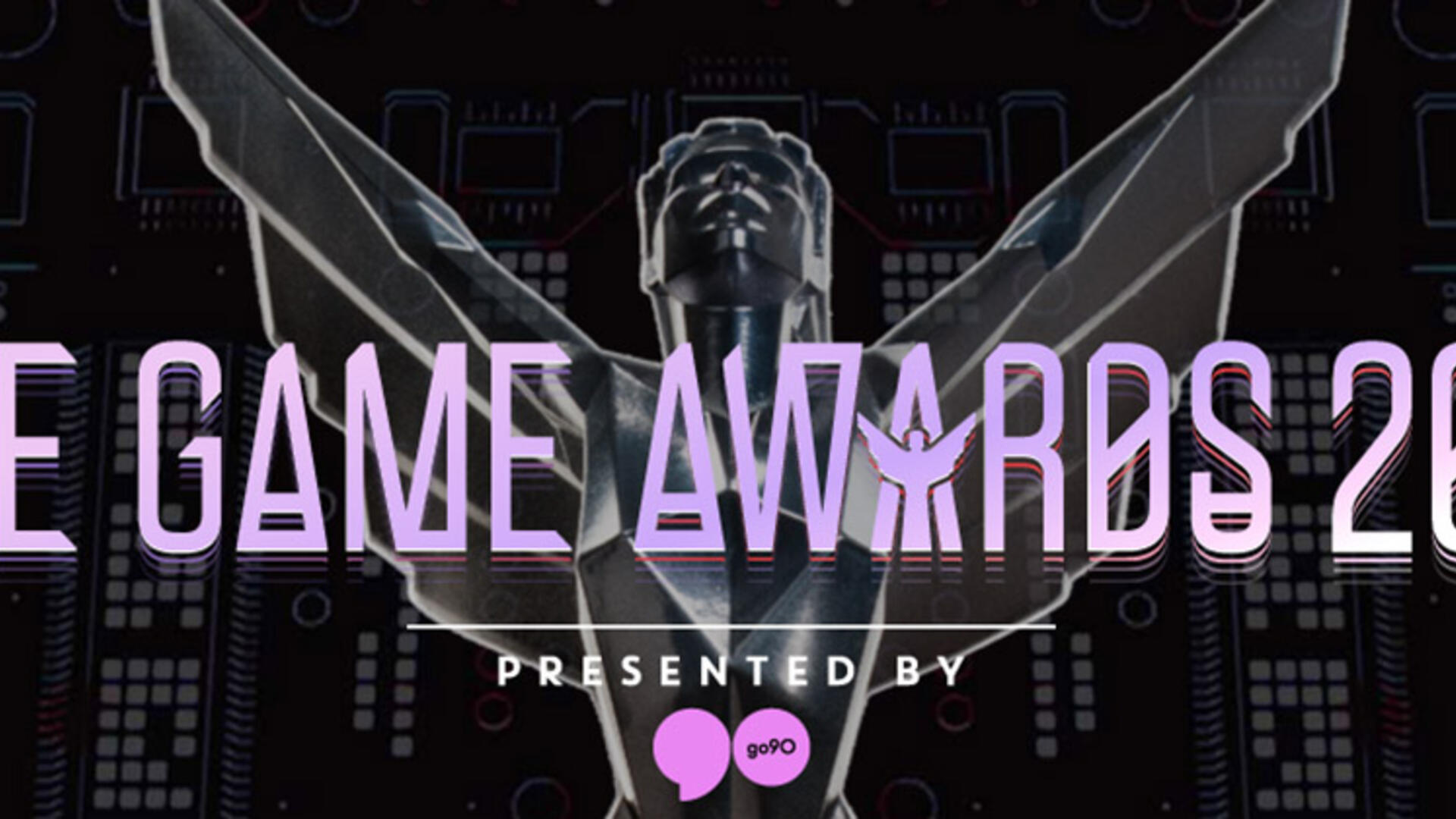 The Game Awards Reveals Its Disappointingly Safe Nominations for 2015