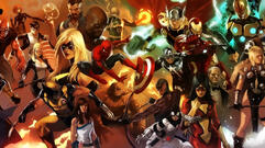 Opinion: I'm Glad Marvel Finally Cares About Video Games