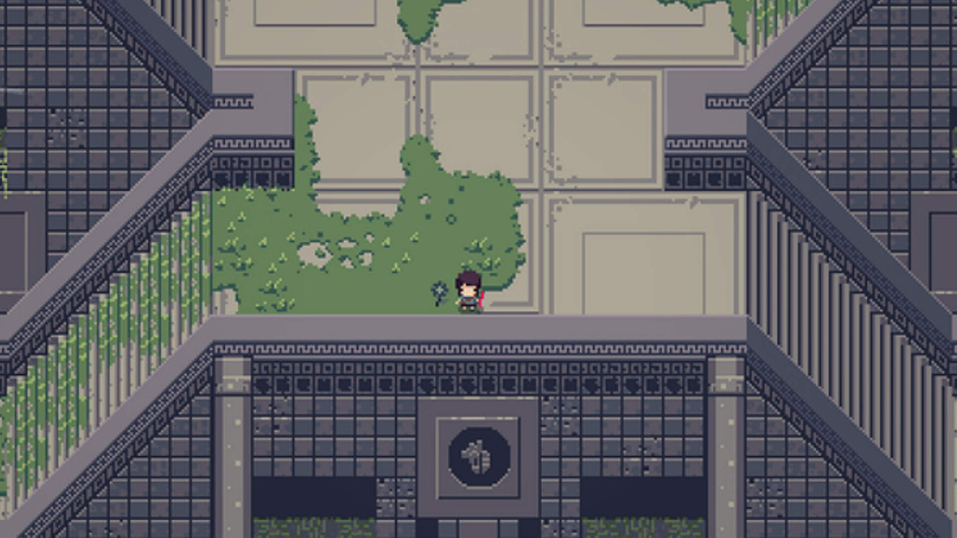 Titan Souls PC Review: The Quick and The Dead
