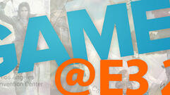 USgamer's Best of E3 2015 Editor's Choice Awards and Best of Show Winners!