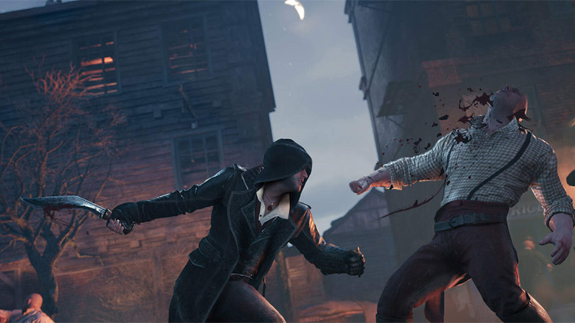 Watch and Discuss the Ubisoft Conference Today at 3:00pm PT on USgamer!