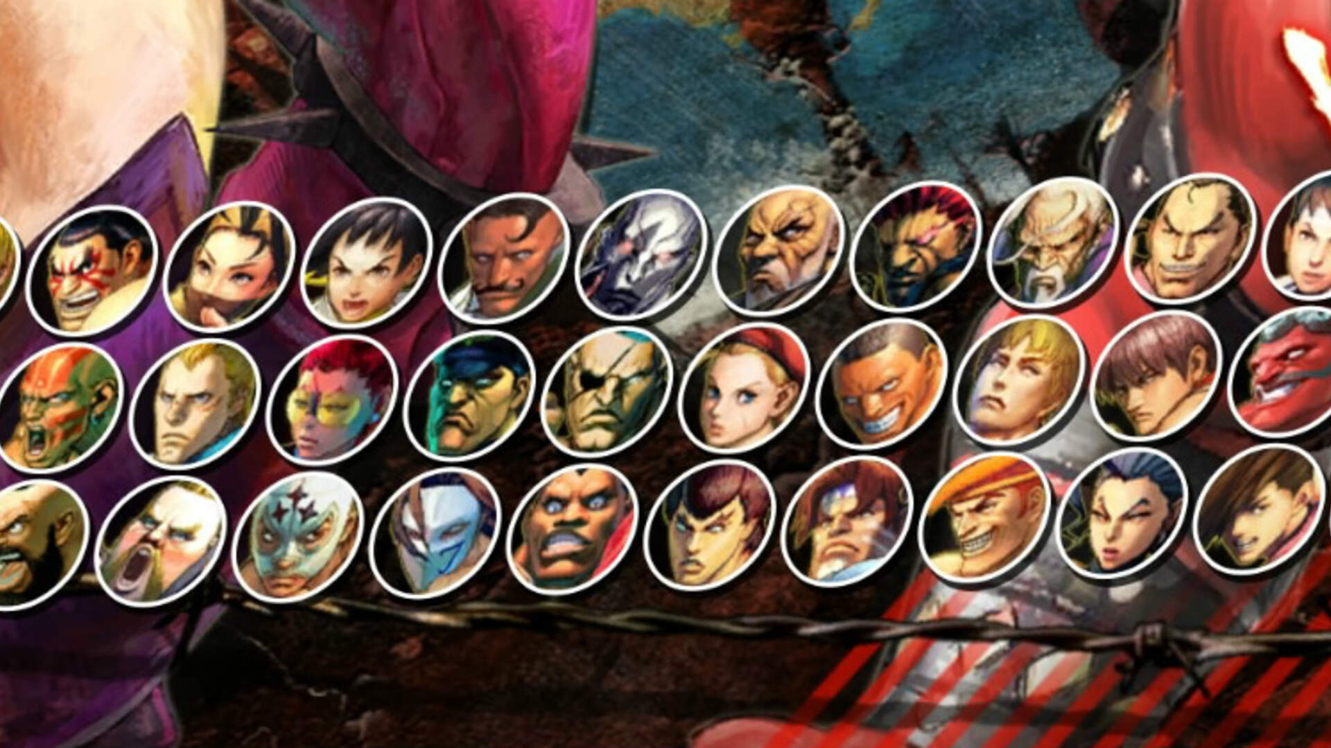 Ultra Street Fighter IV PS4 Review: New Looks, Same Game