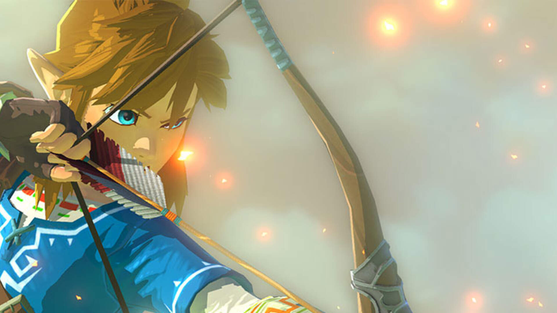 2015 in Preview: Will Nintendo's Wii U Ever Be Part of the Conversation?