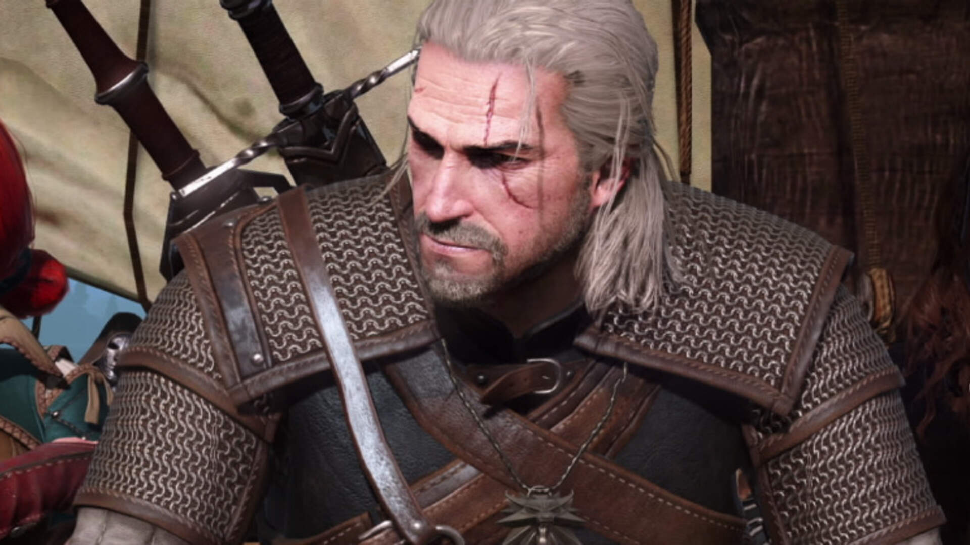 On The Witcher 3, Race, and Fantasy Homages