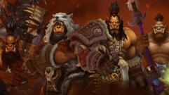 World of Warcraft Loses 3 Million Subscribers As Blizzard Evolves