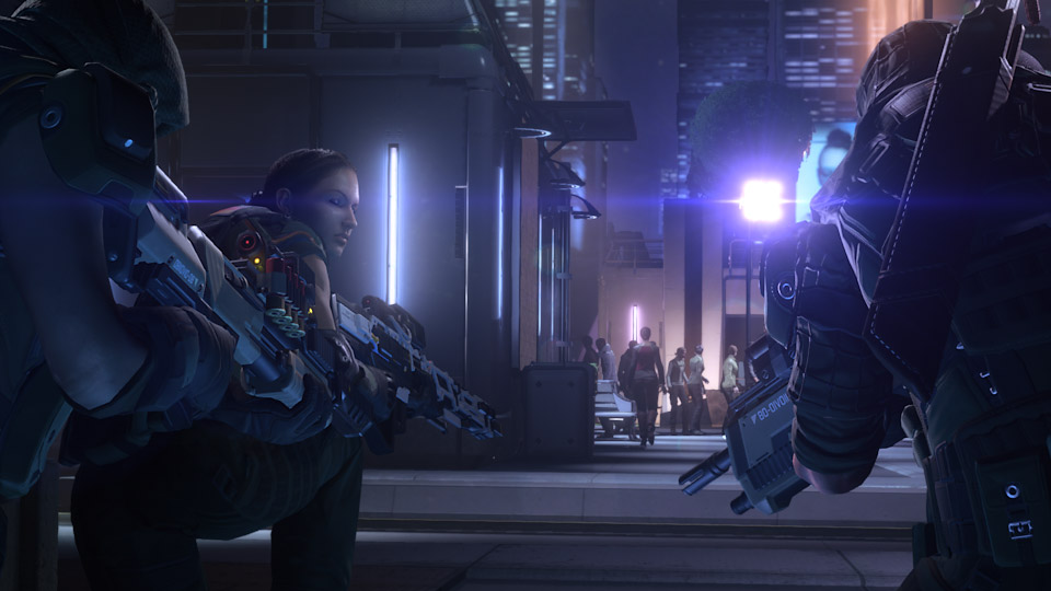 Interview the death of interceptors iron man mode and xcom 2s interview the death of interceptors iron man mode and xcom 2s next step usgamer publicscrutiny Image collections