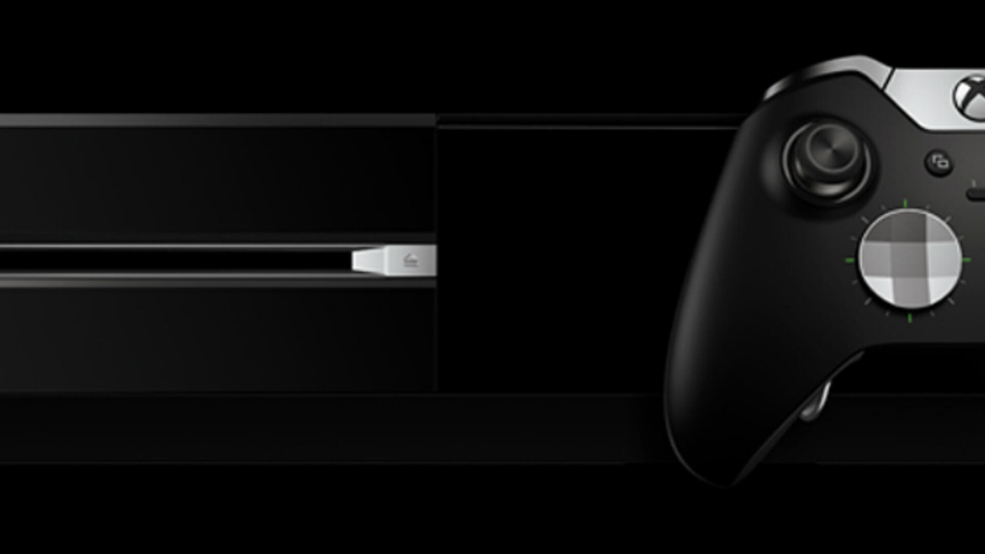 A Streaming Next-Gen Xbox Could Be as Revolutionary as Xbox Live