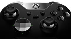 Xbox Hardware Sales Down 33 Percent, But Xbox Live Pulls Its Weight