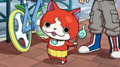 Interview: Why Akihiro Hino Thinks Yo-Kai Watch 2 Will Push the Series Over the Top in America
