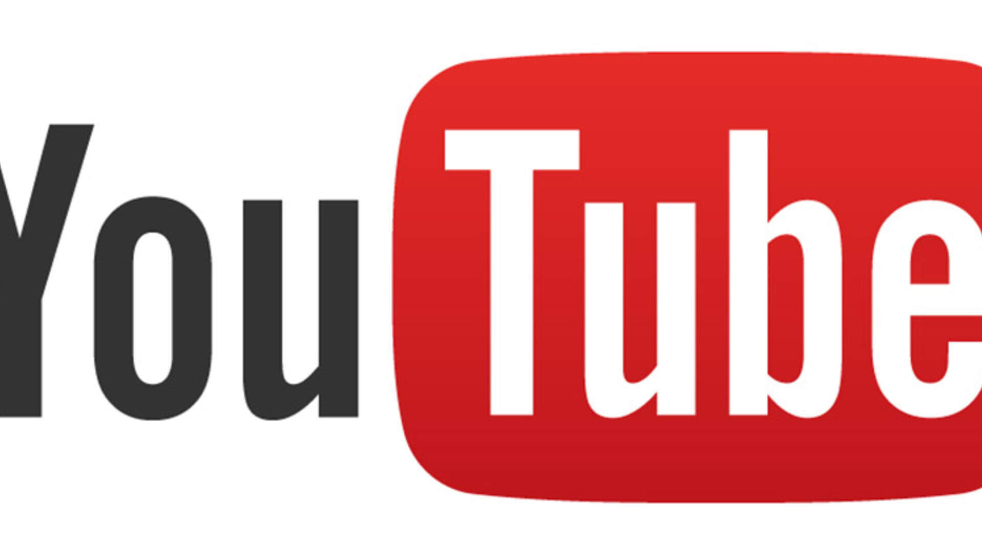YouTube Adds 4K Support for Live Streaming, Game Awards Kicks It Off