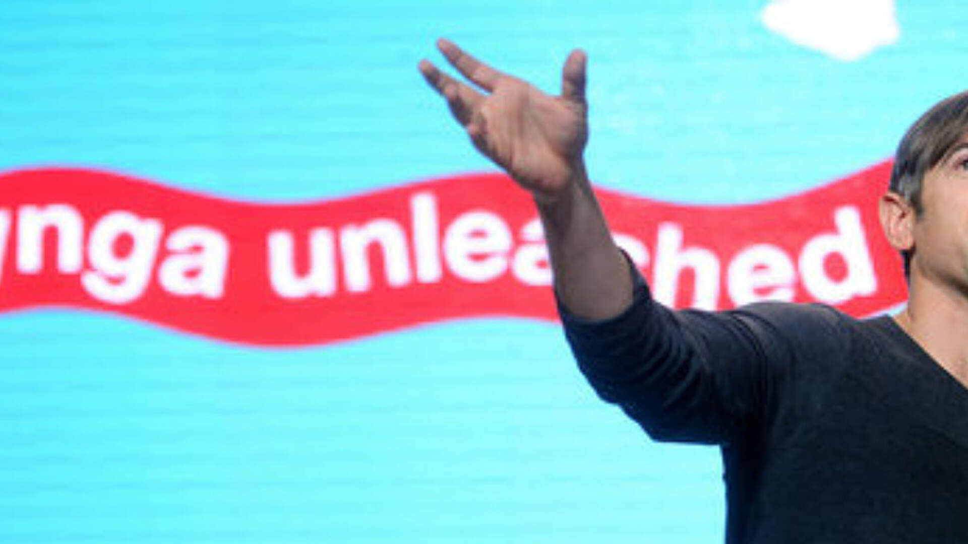 Zynga's Founder Retakes the CEO Position: Why Mattrick Is Out