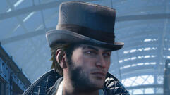 Assassin's Creed Syndicate Walkthrough and Guide - Tips and Tricks