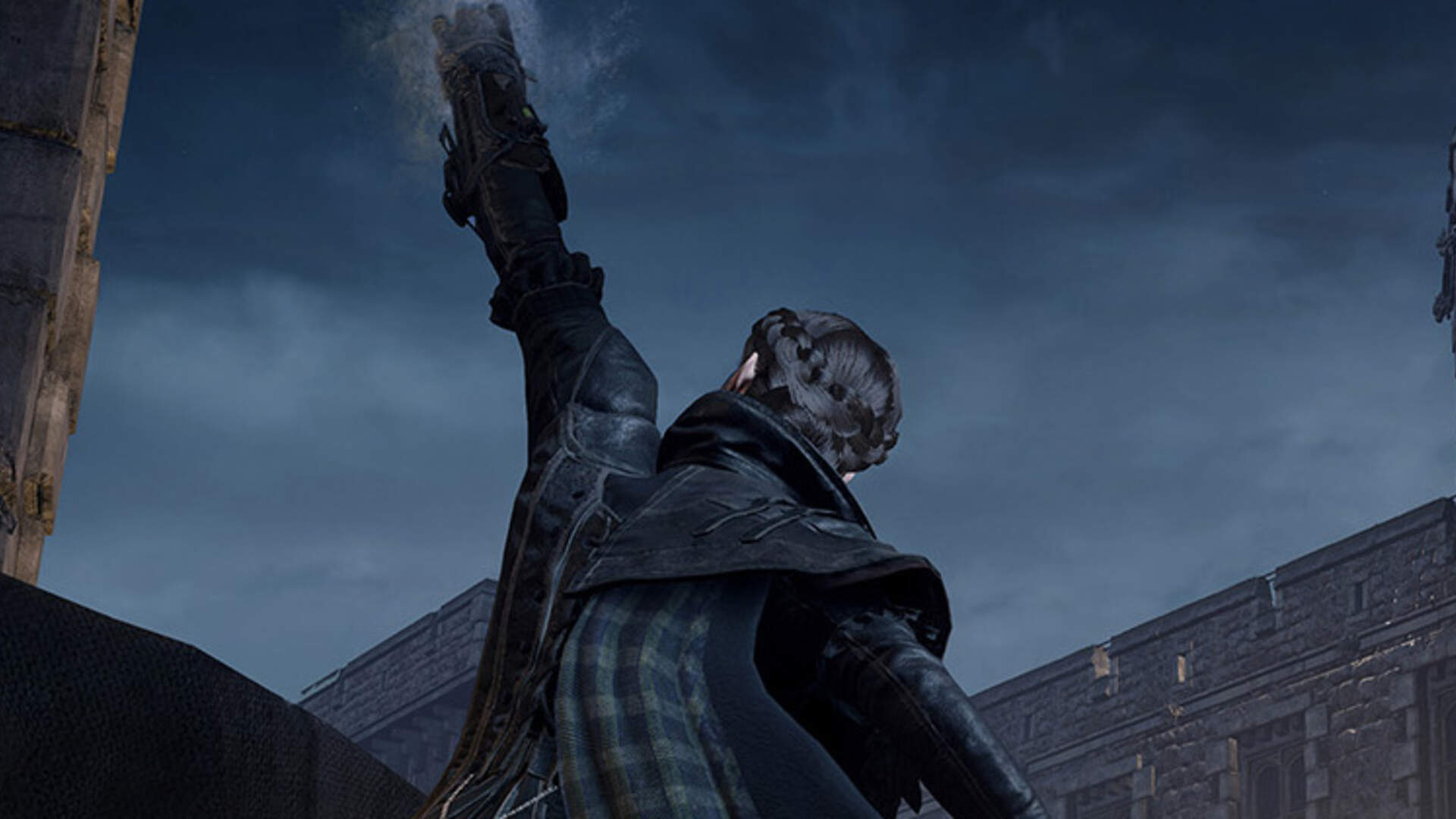 Assassin's Creed Syndicate Best Skills, The Rooks