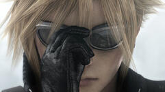 So It Begins: Tetsuya Nomura Hints at 'Dramatic Changes' for the Final Fantasy VII Remake