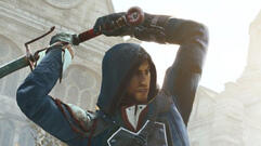 Assassin's Creed Unity Full Walkthrough and Guide