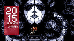 "Axiom Verge and the Difference Between ""Formulaic"" and ""By-The-Numbers"""