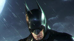 Batman: Arkham Knight Most Wanted Side Missions
