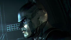 Batman: Arkham Knight Tips