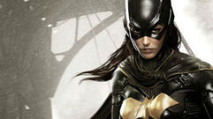 Arkham Knight's Batgirl DLC is Both Good News and an Opportunity