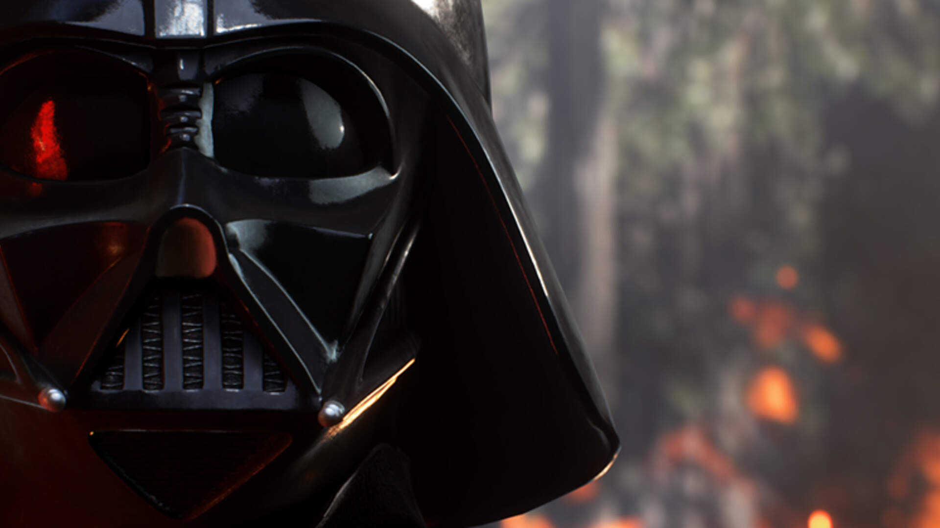 Star Wars Battlefront 2's Heroes Aren't Actually Behind a Paywall