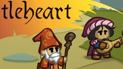 iOS Games for People Who Hate iOS: Battleheart