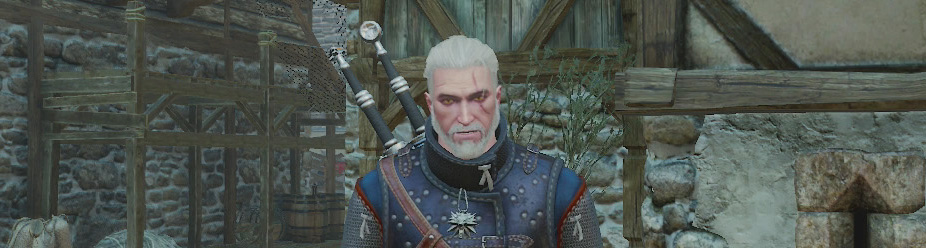 The Witcher 3 - The Best Weapons and Armor Guide | USgamer